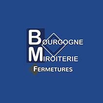 Bourgogne Miroiterie Fermetures